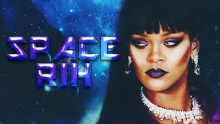 הייייי יש לי ערוץ יוטיוב עם אדיטס של ריהאנה העלתי סרטון חדש אשמח שתצפו