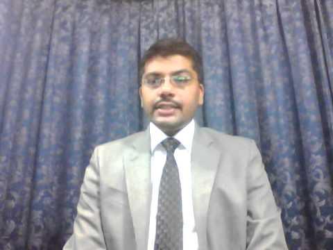 OHSAS 18001 certifiacte consultants awareness training ... - YouTube
