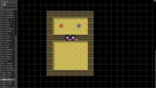 CS2D - How to make a door?