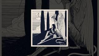 Alcest - Protection (Español - English Lyrics)  SUBTITULADO SUBTITLED