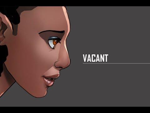 Vacant - Steam Greenlight trailer thumbnail