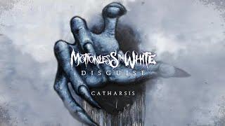 Motionless In White: Catharsis Lyrics