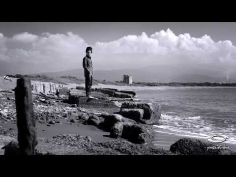 Vacca – Il Faro e il Mare – OFFICIAL VIDEO