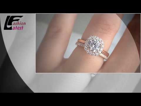 Tanishq Diamond Rings Latest Price Dealers Retailers In India,Singleton Design Pattern C
