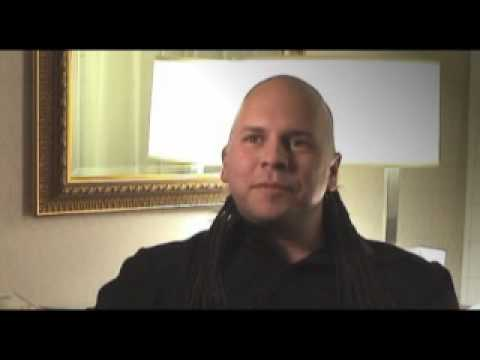 Advice for Indie Artists from Derek Sivers (Founder, CDBaby)