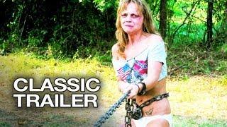 Black Snake Moan (2006) Official Trailer #1 - Samuel L. Jackson Movie HD