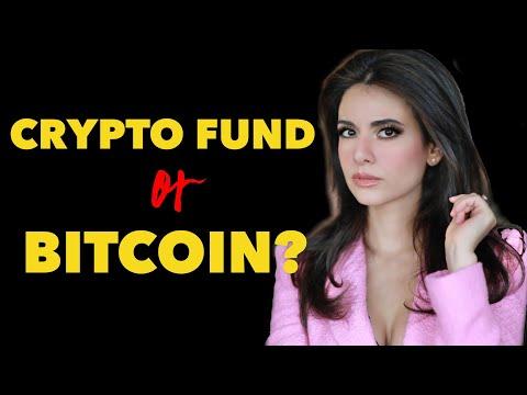 Mikro bitcoin