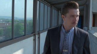 Walking into Film History: Alan Clarke's Steadicam Shots | BFI