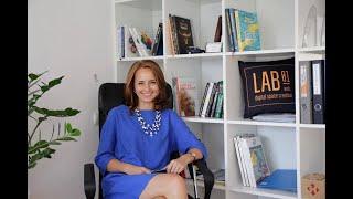 Дипломная работа Разработка и продвижение имиджа компании Лучшее  Видео про имидж компании