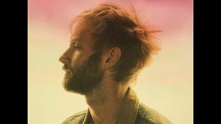 Paul McDonald - Once You Were Mine (Audio)