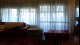 preview picture of video 'Appartamento in Vendita da Privato - via dostoevskji 5, San Giuliano Milanese'