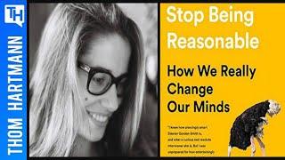 Should We Stop Being Reasonable?