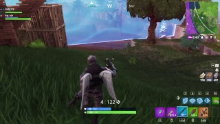 Fortnite with mouse and keyboard on Ps4|*NEW* FREE RUST BUCKET