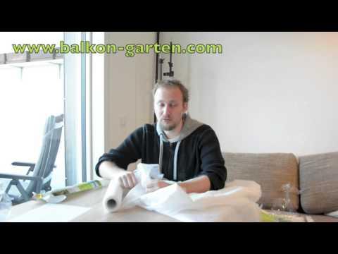 Gartenvlies Test - Preischeck und Einkaufsratgeber