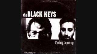 The Black Keys - The Breaks