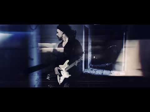 Smith/Kotzen - Running (Official Lyric Video)