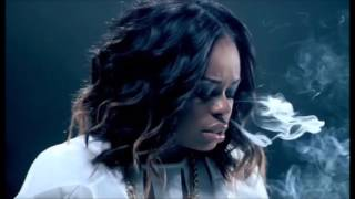 Dreezy   Close To You ft  T Pain