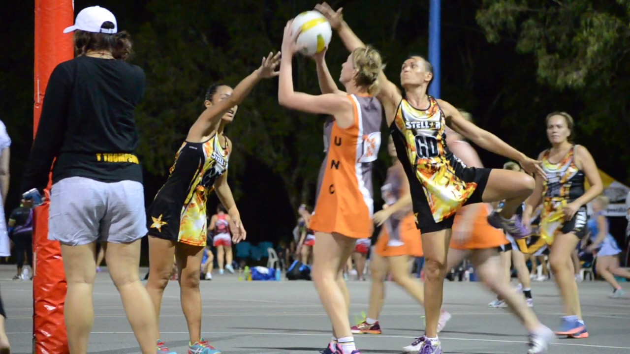 Pan Pacific Masters 2016 Gold Coast