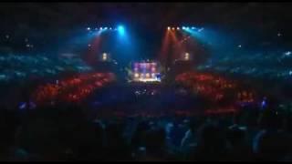 Eminem Encore Live Part 1