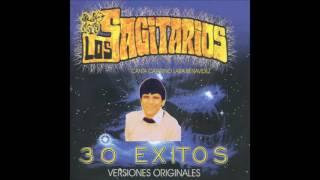 Los Sagitarios - 30 Exitos (Disco Completo)