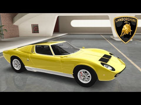 Released - Lamborghini Miura SV Sound Mod | turboduck Forum on lamborghini estoque, lamborghini reventon, lamborghini espada, lamborghini silhouette, lamborghini veneno, lamborghini ankonian, lamborghini urraco, lamborghini diablo, lamborghini jalpa, lamborghini truck, lamborghini huracan, lamborghini motorcycle, lamborghini murcielago, lamborghini countach, lamborghini limo, lamborghini lm 002, lamborghini navarra, lamborghini islero, lamborghini 350 gt, lamborghini aventador,