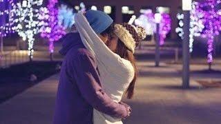 """Клип о настоящей любви - """"Любовь - это искусство"""""""