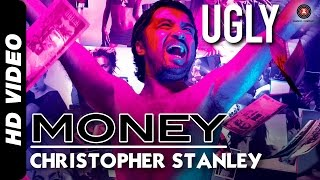 MONEY Official Video  UGLY  Ronit Roy & Surveen Chawla