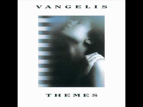 Vangelis - Love Theme