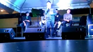 Only Love - Trademark (Performed by JZ Zamora)