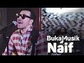 Naif Full Concert BukaMusik