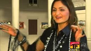 Mera Pia Ghar Aaya | Shazia Khushk | Album 25 | Dhamal | Best Dhamal | Thar Production