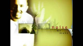 Need You Now - Chris Tomlin