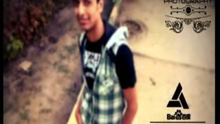 شعبي 2012 لوب العطارين .. من بيبو