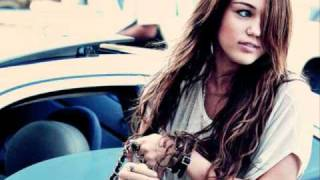 Miley Cyrus New Song Another Life