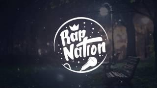 <b>Just Juice </b> Lavish Feat Logic & Mojo Prod By CSick