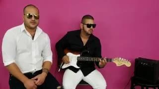 "Marek Kotlar ft. Ondra Gizman ml.-JA VIM CO CHCI ""official video 2016"""