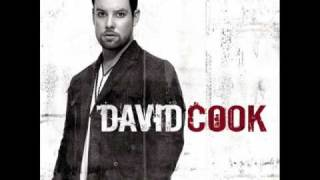 Life On The Moon (LYRICS) // David Cook // David Cook