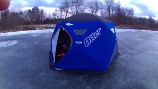 Hub style shelter - Free video search site - Findclip