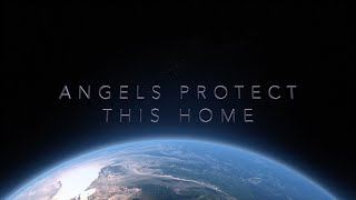 "Billy Ray Cyrus - ""Angels Protect This Home"" (ft. Miley Cyrus)"