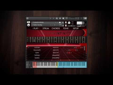 Wallpapers amp nicnt files collection for kontakt