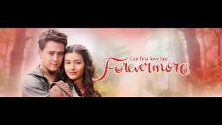 Forevermore - Instrumental