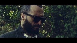 Berkay- Beni Benden Alırsan ( Official Video )