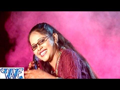 Saiya Jake Gujrat | सईया जाके गुजरात | Dildar