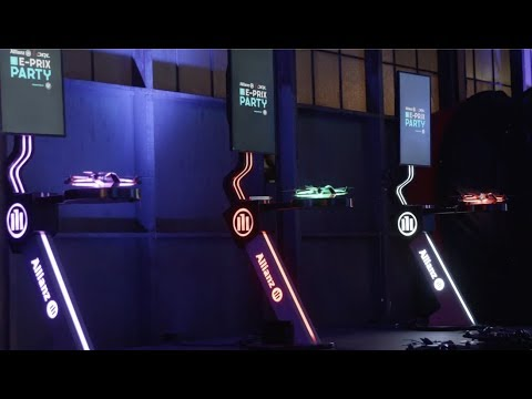 the-allianz-drl-fe-eprix-party-presented-by-bmw