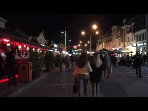Events für singles berlin