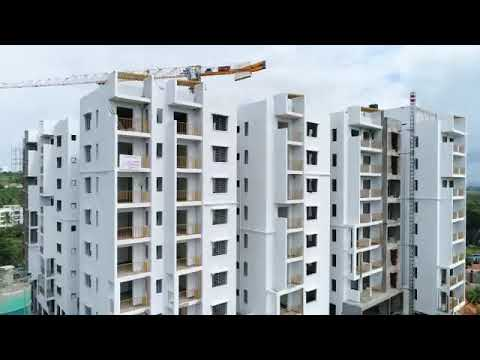 3D Tour of Anand Alpine