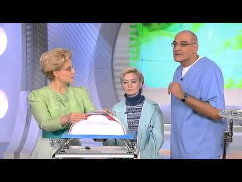Бельмо на глазу - причины и лечение