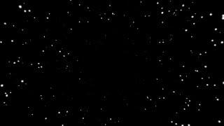 Звуки для сна.  космос  Sounds to sleep. space