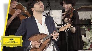 Avi Avital - Between Worlds - Bucimis (Live)