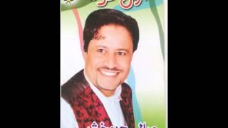 تحميل اغاني صالح بوخشيم نجم الغناء في الوطن العربي ياناس ياناس MP3